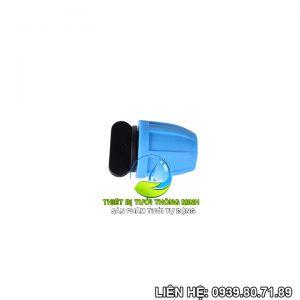 Nắp bịt ống 12mm (nhựa cao cấp thái lan)