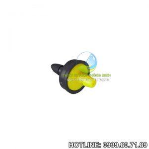 Đầu tưới nhỏ giọt tưới gốc 30 lít/giờ Florain