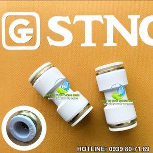 Nôi ống 8mm phun sương cao cấp STNC