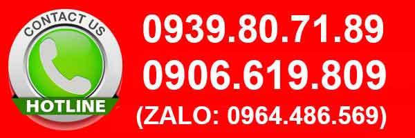 số điện thoại thiết bị tưới thông minh